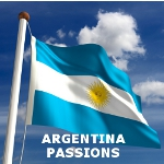 image representing the Argentinian community